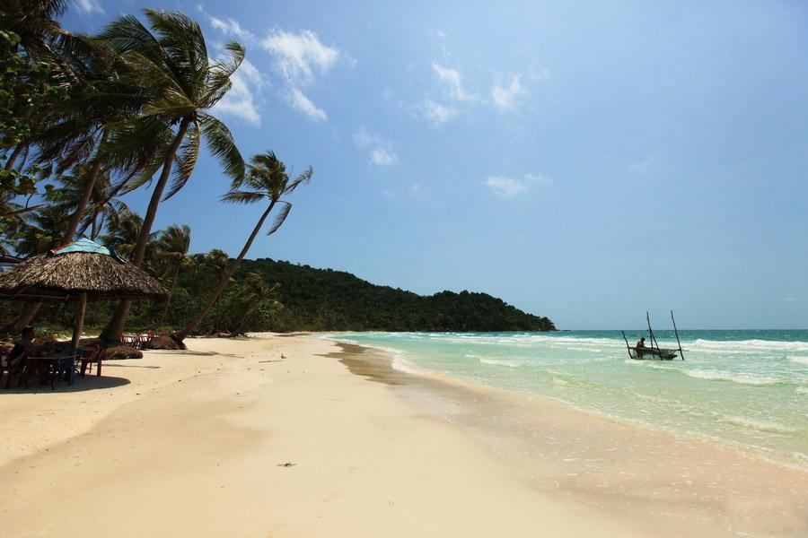 Phú Quốc hoang sơ Pq05