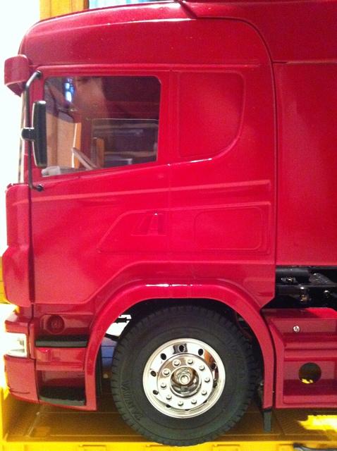 Scania R620 6x4 Servonaut Marcorev Camion23
