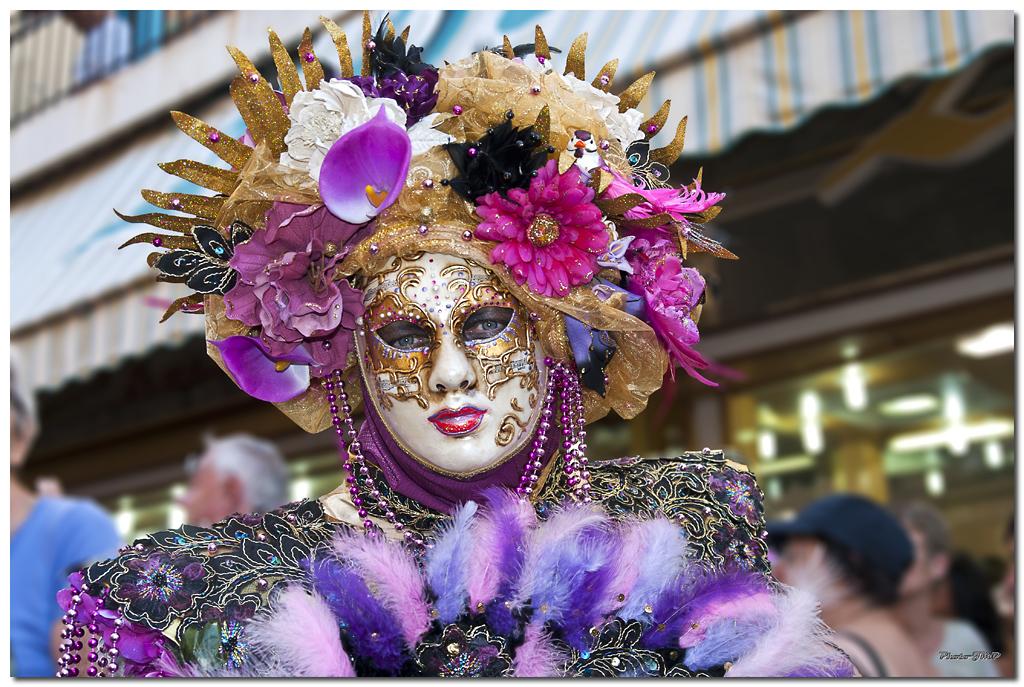 Rencontre Carnaval venitien à Martigues edition 2010  - Page 32 Jm244611024
