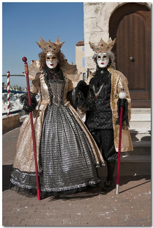 Rencontre Carnaval venitien à Martigues edition 2010  - Page 32 Jm241681024
