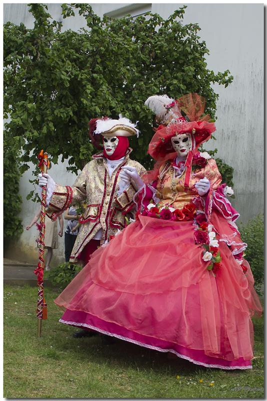 Rencontre Pentaxiste en plein Carnaval (Moyeuvre Petite, les 7 et 8 mai 2011) - Page 2 N06moyeuvreap02288
