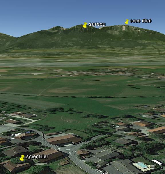 2013: le 22/06 à 22h29 - Boules lumineuses en file indienne - scientrier - Haute-Savoie (dép.74) - Page 4 Lwq