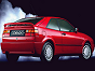 Vos Corrado et Passat G60...