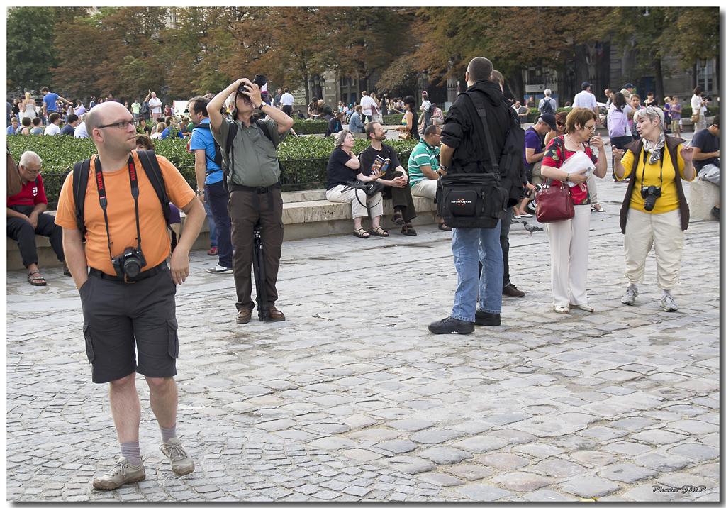 A Paris au mois d'août.  - Page 10 Jp115531024
