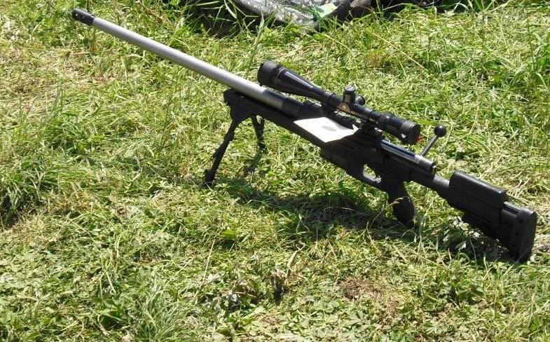 photos de vos armes TLD - Page 2 Rs1cisse