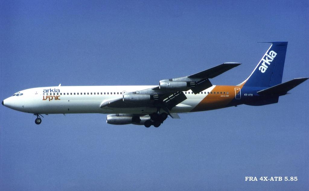 707 in FRA Fra4xatba