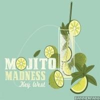 Mojito Madness