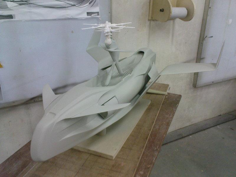 Caudron C.848 - Projet de diplôme Dsc00410b