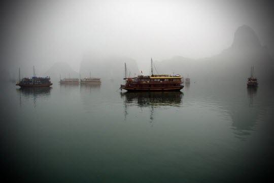 Việt Nam đẹp ngỡ ngàng trên National Geographic Images6277971