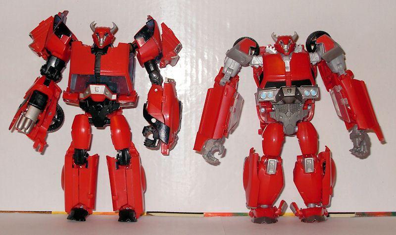 Prime/Rid/Beast Hunters figure - Page 2 1327597175032