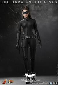 [Vendas Cloth Myth] - Dark_Dante !! Lista Atualizada em XX/XX/20XX Pag. 1 !!! Hottoyscatwoman5.th