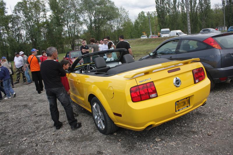 meeting du club RS80 1er Mai 2012 a Auberives sur varezes  - Page 4 Img6758plaques4635458