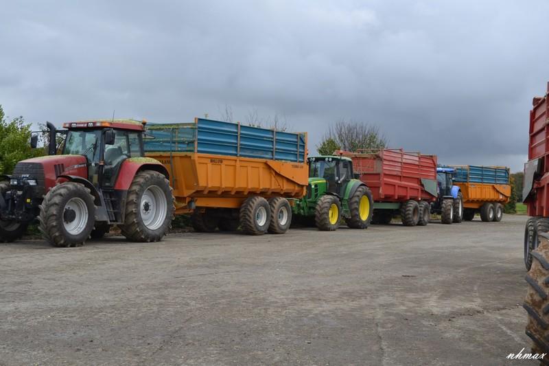 Ensilage de maïs 2011 Dsc00991600x1200