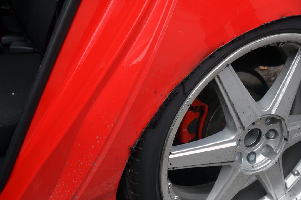 Japtoys & Fittest presents: Mysticin Toyota Corolla E12 Dsc0462q