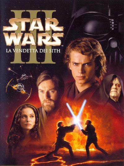 Star Wars Episodio 3 La vendetta dei Sith Starwars3na9