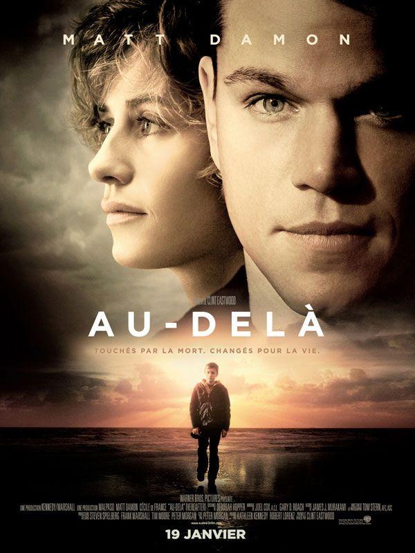 .Au-delà.. Audel