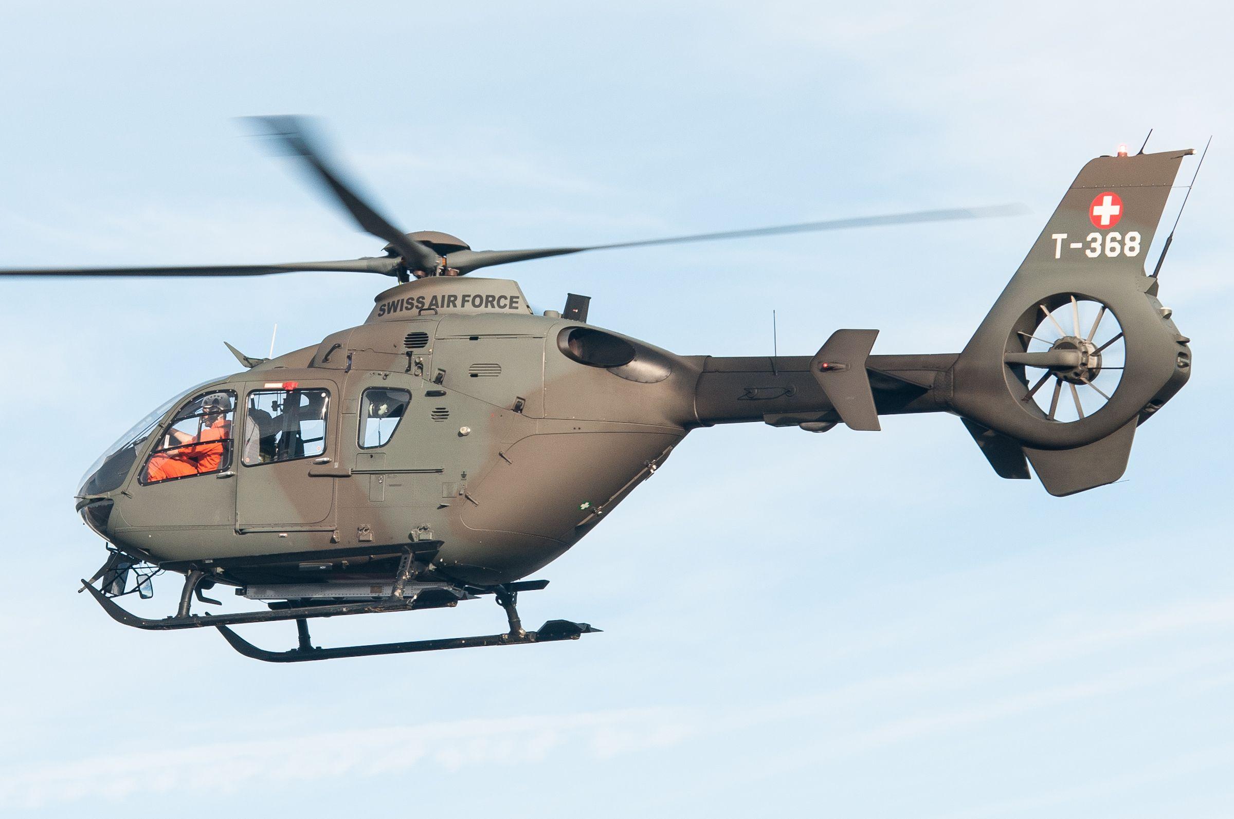 Air force live fire event Axalp 2012 - 10-11 Oct 2012 - Pagina 2 000167v