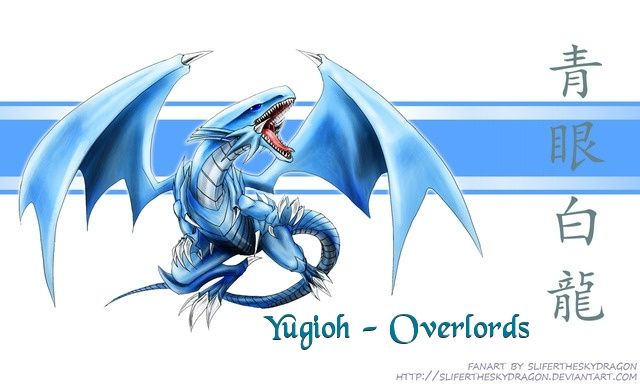 Yugioh Overlords! 5883652d1daa6a0m3