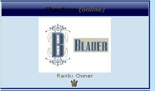 een logo voor je naam op forum D5b9cb652ed228039bac9a2