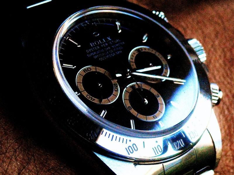 Vendredi 10 février 2012, la montre du jour ! Dscn0060n