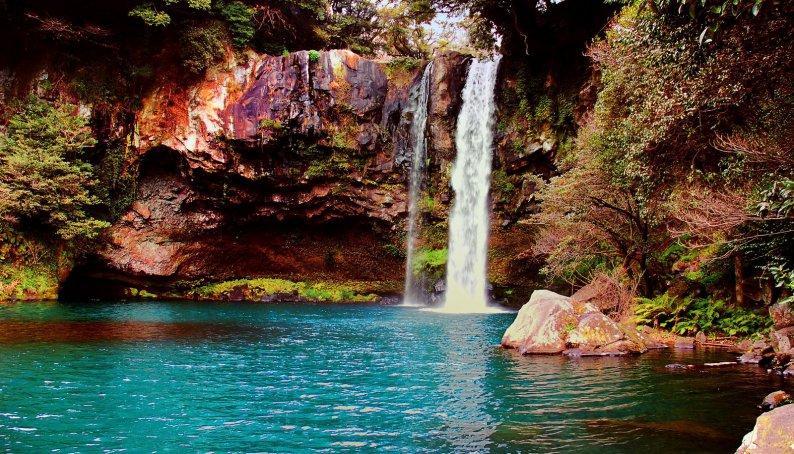 AMAZONIA PERUANA ELEGIDA EN LAS NUEVAS 7 MARAVILLAS - Página 2 578763427005