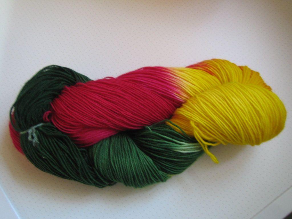 Selbstgefärbte Wolle Img4876hv