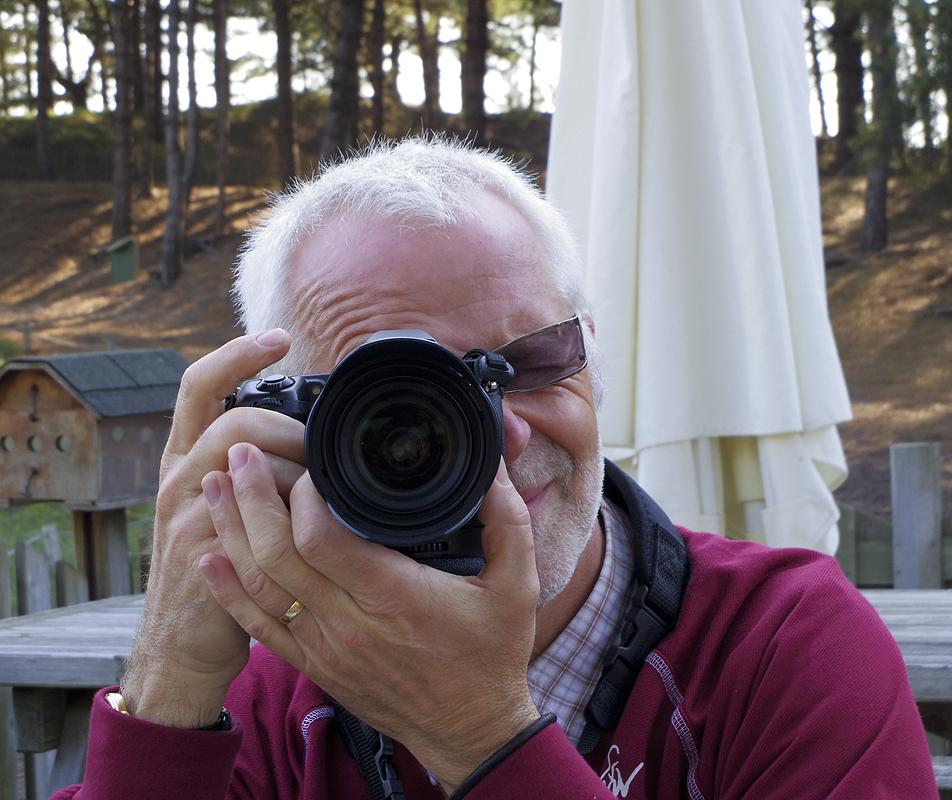 PentaxKparK sur le parc du Marquenterre (sortie du 23/10/2011) - Page 6 23102011igp0145web