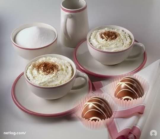 najromanticnija soljica za kafu...caj - Page 4 Cyfax97coy