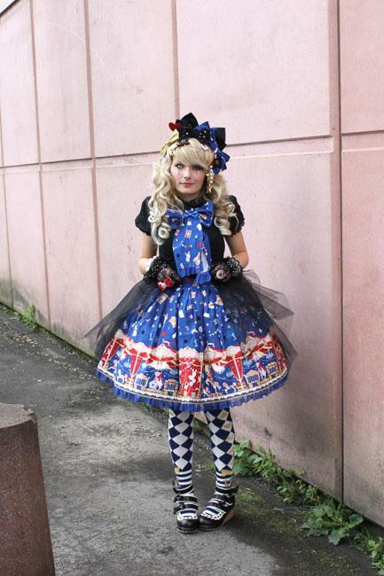 Circus Lolita ~ - Page 4 S27mw