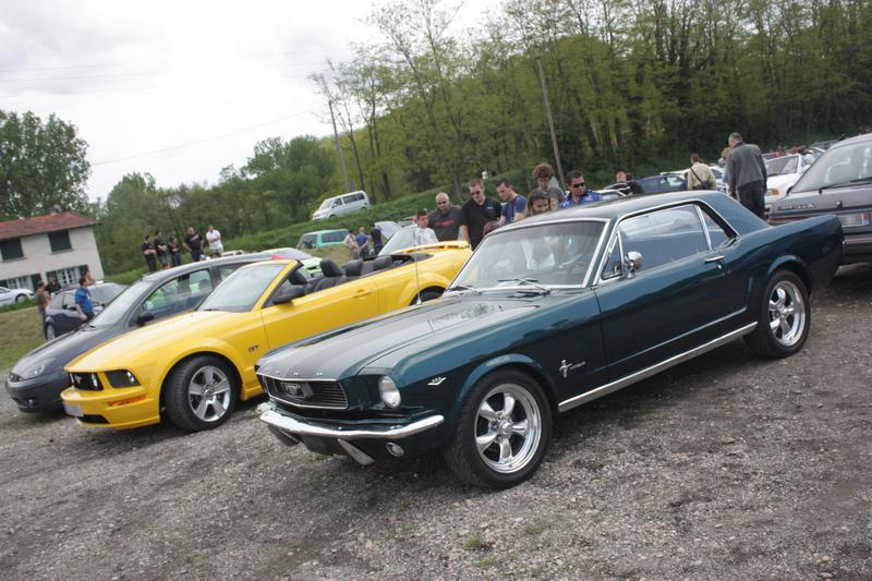 meeting du club RS80 1er Mai 2012 a Auberives sur varezes  - Page 4 Img6765plaques4761685