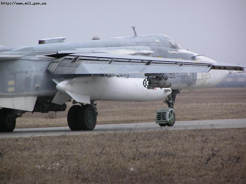 Ukrainian Armed Forces / Zbroyni Syly Ukrayiny - Page 3 20120112727632530