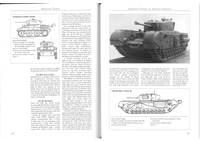 AJUDA DOS USA na SEGUNDA GUERRA ,PARA A USSR - Página 2 Pag4wb7.th