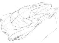 Mes dessins, ma passion, ma vie - Page 2 Limousine37fj.th