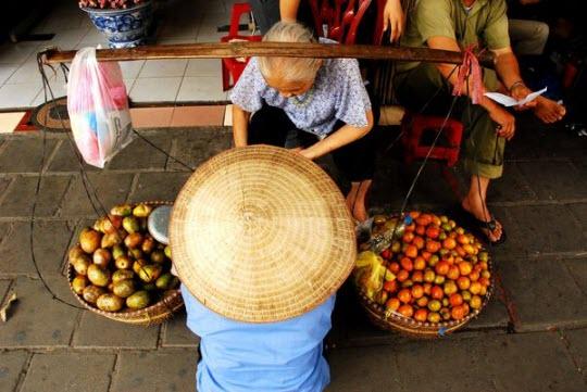 Việt Nam đẹp ngỡ ngàng trên National Geographic Images6278015