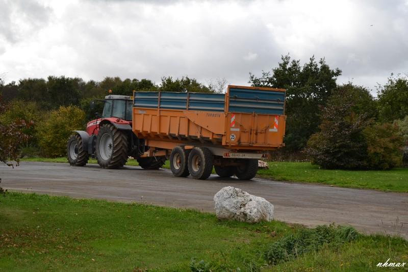 Ensilage de maïs 2011 Dsc01011600x1200