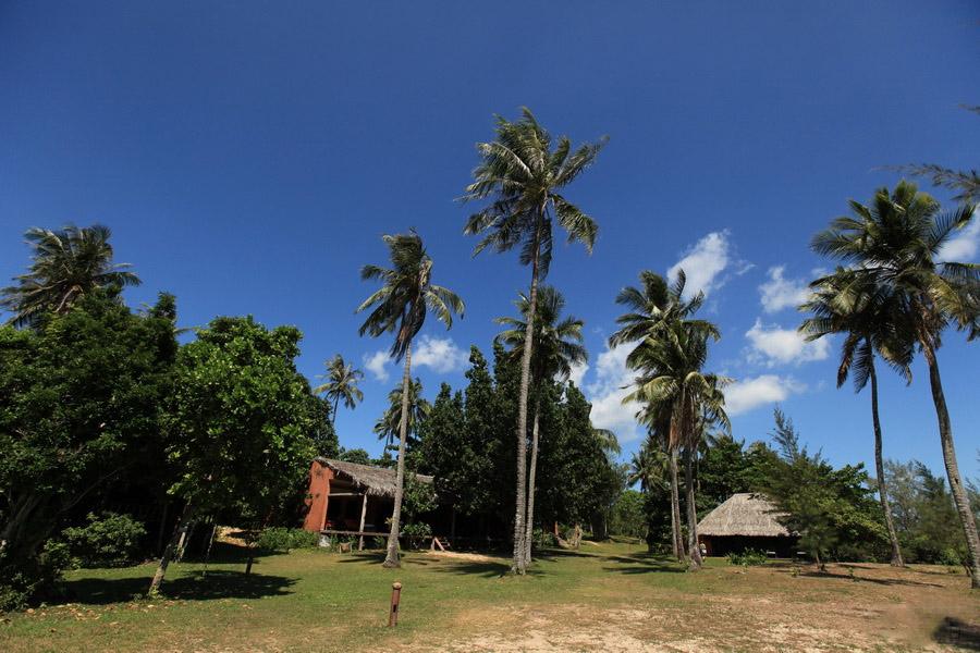 Phú Quốc hoang sơ Pq16
