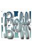 Galerie de Psyaliah  Profilcs