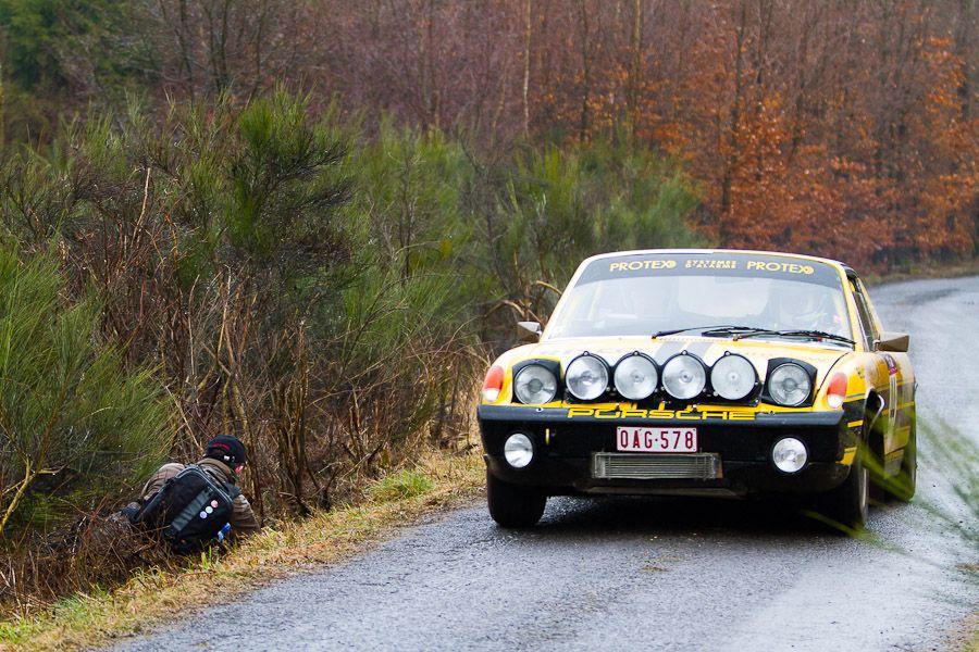 Sortie Legend Boucles de Spa 2012 - 18 février 2012 : Les photos d'ambiances Mg5213201202187d