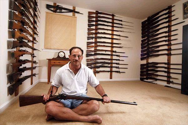 Os Americanos e as armas 17gun5b476elf0