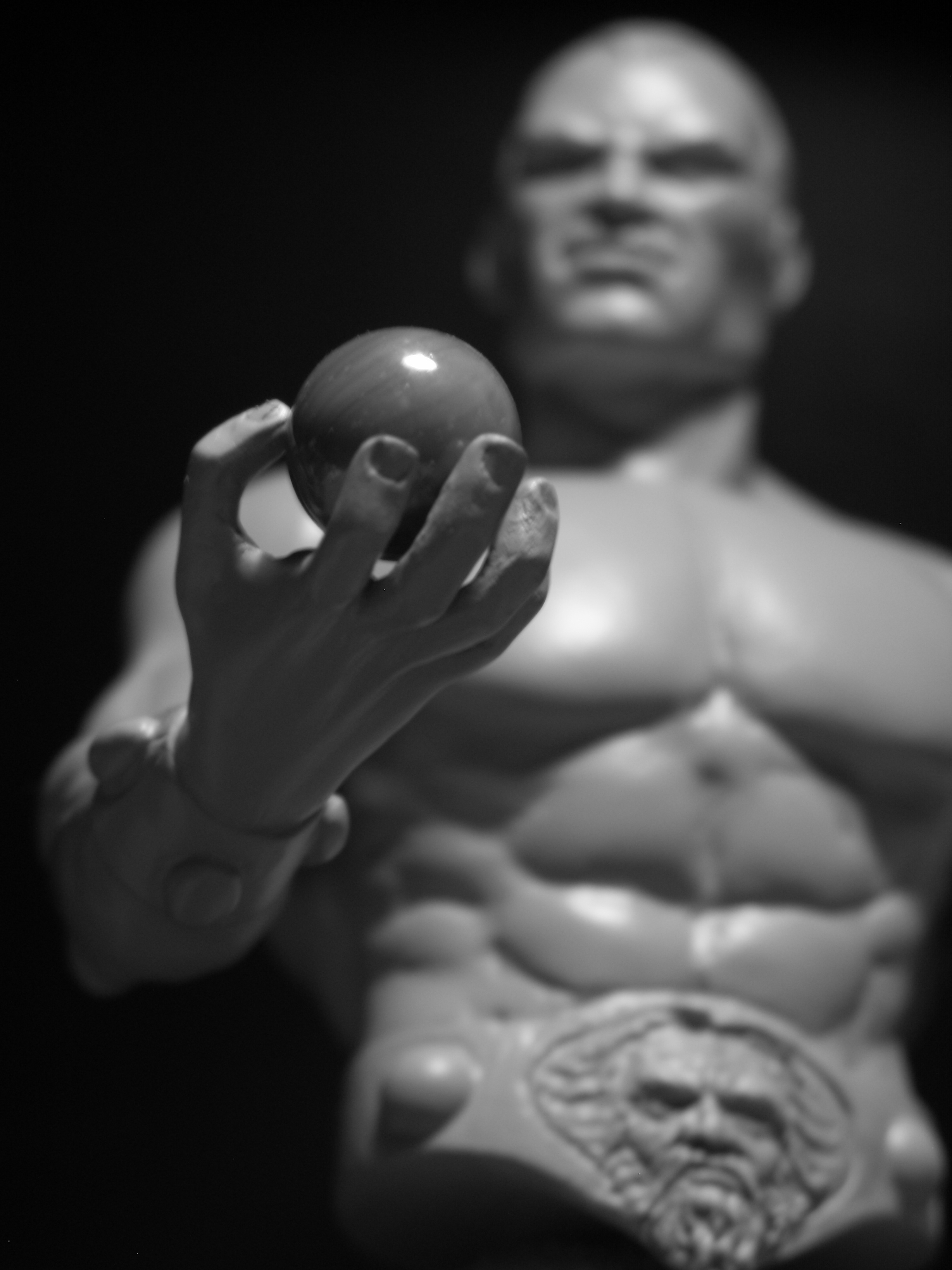 Krona ( buste - DC Comics) 20120904krona068