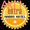 Portal Habbo tk - Portal 83123469f72ce98m3