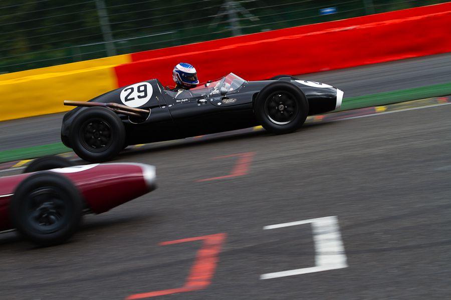 Spa Six Hours 2012 - Samedi 21 sept - Le reportage Mg9394201209227d