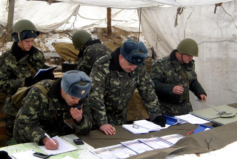Ukrainian Armed Forces / Zbroyni Syly Ukrayiny - Page 3 2012uragans345451423