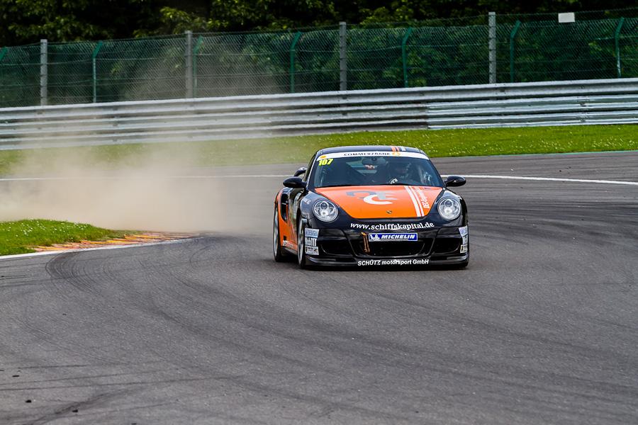 Porsche Sports Cup Mg8506201208047d