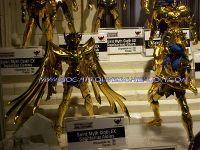 [Myth Cloth EX] Gold Cloth 1003298k.th
