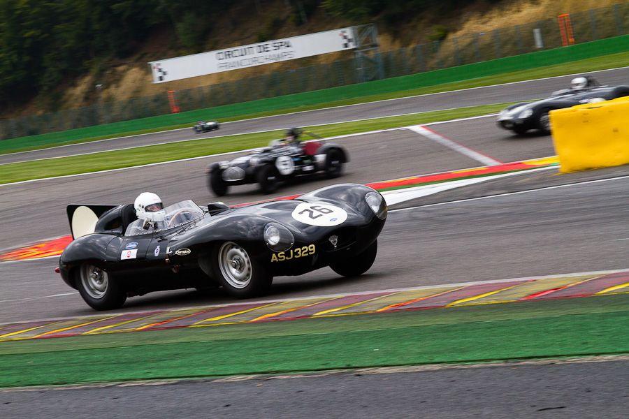 Spa Six Hours 2012 - Samedi 21 sept - Le reportage Mg9517201209227d
