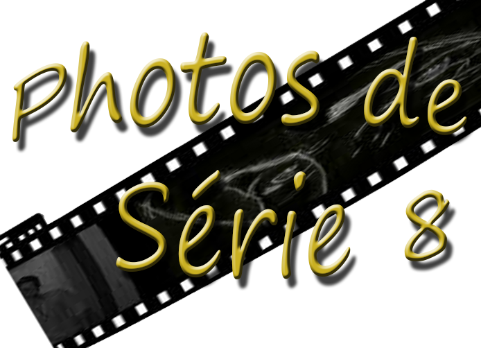 Photos de série 8 Photm