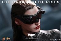 [Vendas Cloth Myth] - Dark_Dante !! Lista Atualizada em XX/XX/20XX Pag. 1 !!! Hottoyscatwoman20.th