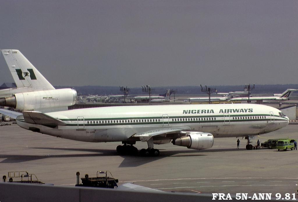 DC-10 in FRA Fra5nann