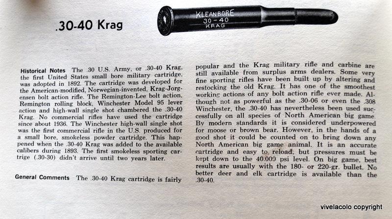 US Krag rifle Dsc0378u